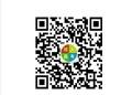 免费成考咨询:广西师范大学函授专科专业-酒店管理