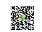 广西师范大学函授(专升本)招生:汉语言文学