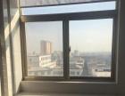 智林小区家具家电全,拎包入住的三居室出租!