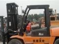平顶山二手合力10吨叉车价格杭州10吨叉车图片