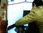 黔江区专业管道疏通 管道维修
