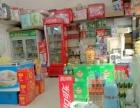 (急转)因扩大业务,连江盈利旺铺超市诚意转让