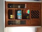 衣柜定制 出售全屋家具的厂家 安徽铭居家具整体衣柜 橱柜