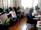 天津市电脑培训办公软件应用平面设计培训