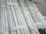 6063易车削氧化铝棒 6061大直径国标铝棒
