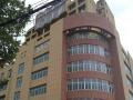 新师范学院旁写字楼9000平,可分租整租,不租宾馆