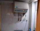 南邮大学三牌楼菜场旁开元新寓电梯房精装修好房出租