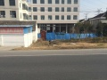 高新区凤凰南路229省道 厂房 2200平米