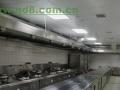 皖湘厨房设备厂