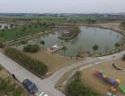 上海嘉定团建的地方好玩有趣的特色娱乐活动