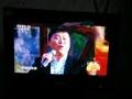 19寸王牌液晶电视