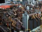 北京工地设备处理回收废旧变压器回收报价