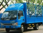 深圳那里有国六4米2货车卖