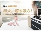 中国集成灶十大品牌