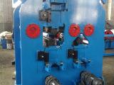 650拉矫机 可获得良好的板形有利于改善材料的各向异性
