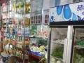 80平米综合超市转让 (爆铺网)