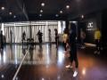 西安凤城一路爵士舞街舞培训专业的舞蹈教练培训教学