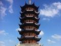上海·苏州较好的公墓·墓地