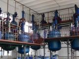 洗煤起泡剂(提高产量)