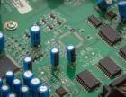 唐家湾电路板芯片上门回收,电路板回收电话,电路板回收价格