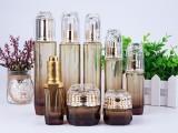 化妆品精油瓶生产厂家 化妆品瓶子生产厂家 精油瓶生产厂家