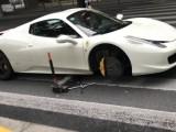 汽车搭电,汽车电瓶,电瓶连线,电瓶检测,补胎
