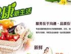 许昌送菜公司许昌鲜益农产品有限公司