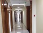 绿地loft办公楼16层写字楼 100至500平米