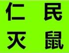 成都錦江倉庫里有老鼠哪里可以處理/除蟲公司聯系方式