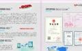 pc网站+手机网站+微信网站 凡科代理十天试用