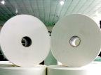 PP纺粘无纺布,日本进口透气膜,日东生产暖贴专用无纺布