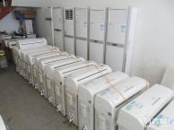 江门回收二手空调 回收二手冰箱洗衣机电视沙发