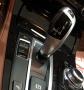 宝马 5系 2014款 520Li 2.0T 手自一体 典雅型