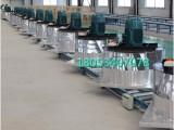 RTC-675铝制离心式屋顶风机厂家生产销售RTC屋顶风机