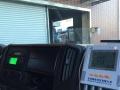 专业 冷藏保鲜 恒温 冷链物流运输服务