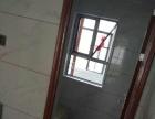 天一华府 写字楼 158平米