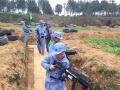 莫干山1932亲子植树活动,一起种植绿色的梦想!
