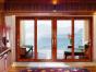 铝合金门窗定制,钛镁合金十大品牌,佛山铝合金门窗