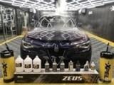 XPEL汽车漆面保护膜