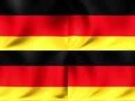 大连哪里有零基础德语学习班 大连暑假德语学习班