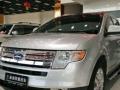 福特 锐界(进口) 2009款 3.5 自动 V6精品特价/一口