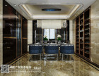 酒店装修 酒店设计 江苏南通英泰装饰公司