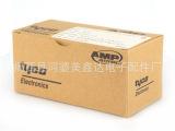 高品质AMP水晶头 RJ45网络水晶头 网线水晶头 8芯水晶头1