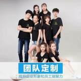 T恤广告衫团体服-江西T恤广告衫团体服定制
