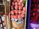 阳江市七彩花店节日生日鲜花花束开张庆典花篮预定