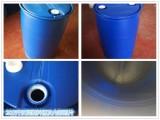 甘肃包装桶 200升包装桶 液体包装桶 厂家直销