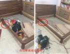 郑州床断裂维修