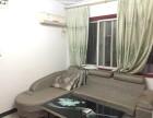 广龙明珠 1室 1厅 43平米 整租拎包入住