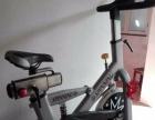 健身运动单车