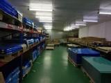本公司专业提供PMMA板材 PC板材和复合板的供应商